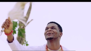 Photo of VIDEO: Joepraize – Unchangeable + Miracle Papa | @joepraize