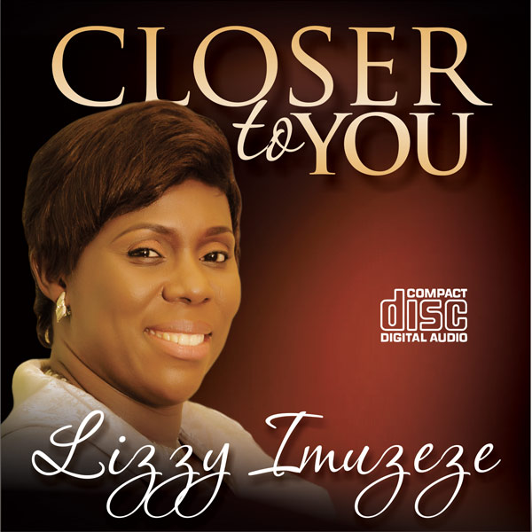 CLOSER-TO-YOU600