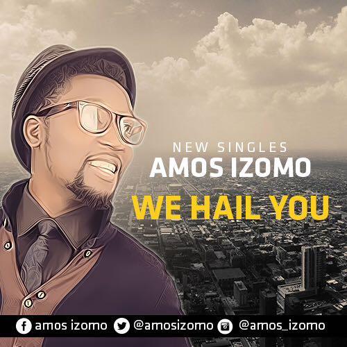 Amos art