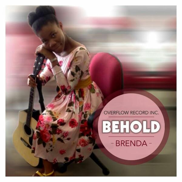 Brenda_Behold-600x600