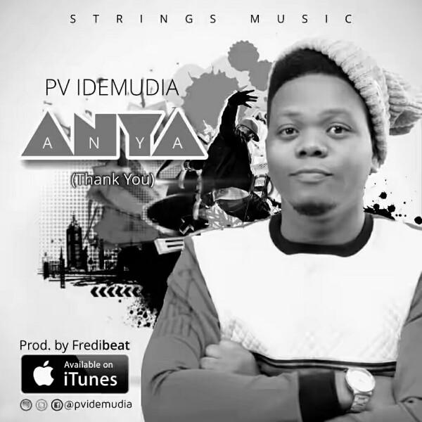 Pv-Idemudia-ANYA-1024x1024-600x600