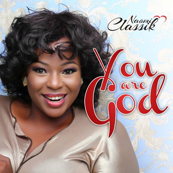 YOU-ARE-GOD-ALBUM-ART-1