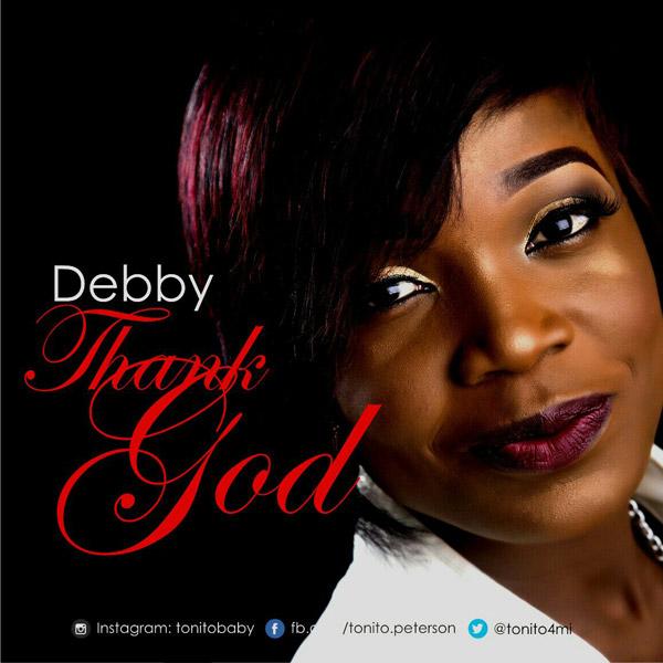 Debby-pics