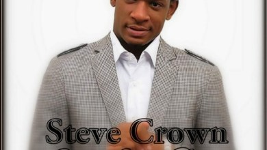 Photo of Steve Crown – You Are Great   mp3 Download