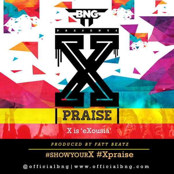 bng-xpraisecover-art