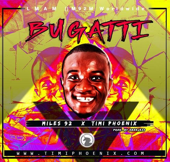 bugatti-timi-phoenix