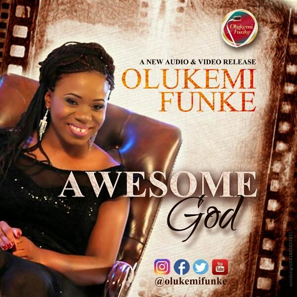olukemi-funke-awesome-god-art-600x600