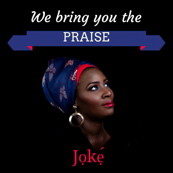 we-bring-you-the-praise7