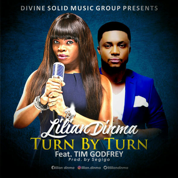 lilian-dinma-ft-tim-godfrey