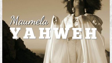 Photo of VIDEO: Maumela – Yahweh | @iammaumela