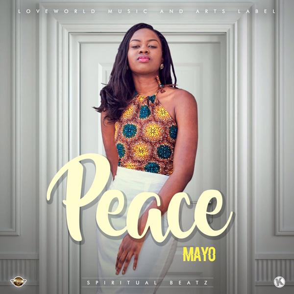 mayo-peace