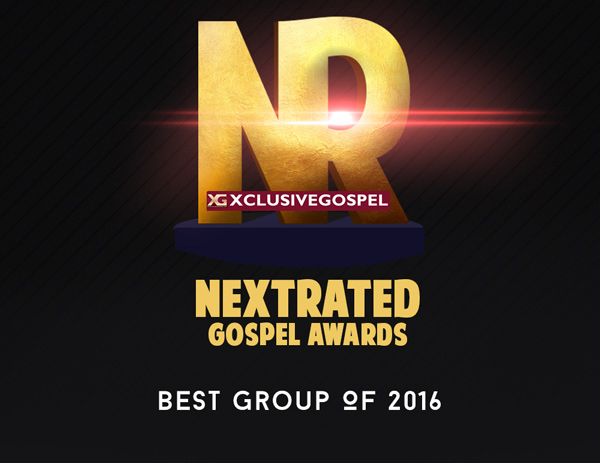 nextrated-categories5