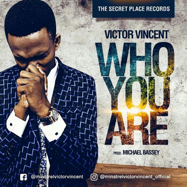 Victor Vincent