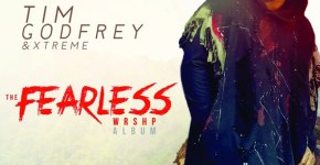 The FEARLESS WRSHP Album