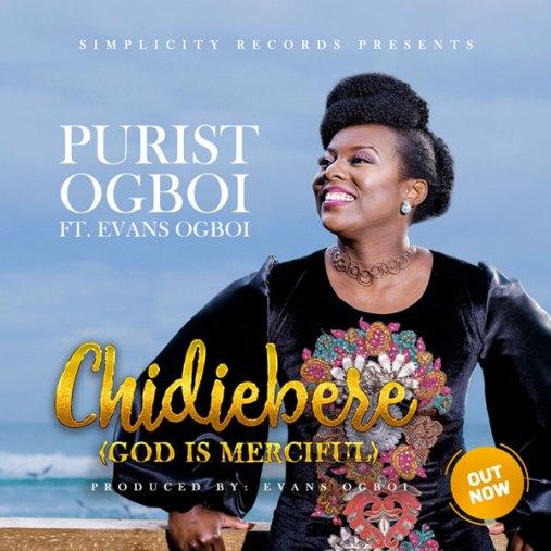 Purist Ogboi