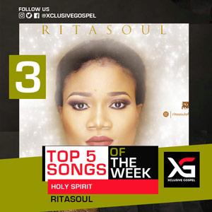 TOP5 SONGS