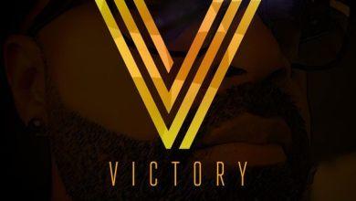 Photo of J Moss – Victory