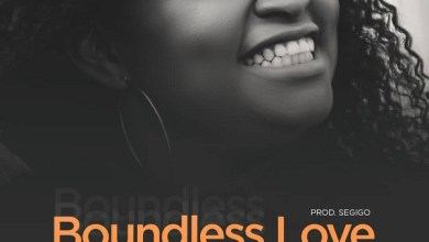 Photo of Marian – Boundless Love | @Mimiofdmosthigh