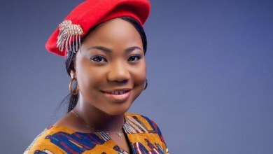 Photo of Mercy Chinwo Songs | Bio & Download Mp3