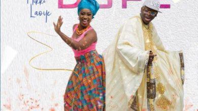 Photo of Nikki Laoye And Florocka – Mo Wa Dupe | download mp3