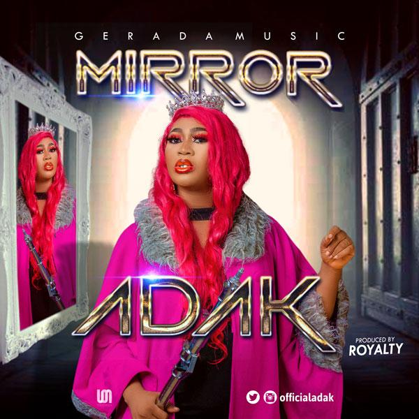 adak-mirror