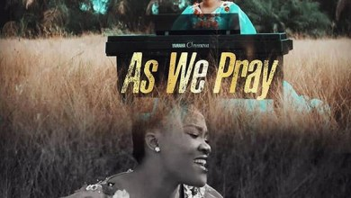 "Photo of Ritasoul [Mama Elo] Shares Story Of Child's Miraculous Return In Video ""As We Pray"""