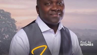 """Photo of Tomi Fowora Releases Folk Song """"Iyanu [Miracle]"""" and Video   @TomiFowora"""