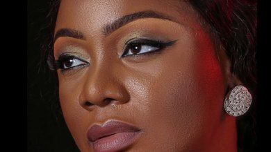 "Photo of Chioma Iyke Breaks Forth With Debut Single ""Obinigwe"""