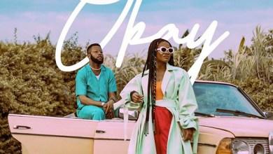 Photo of Limoblaze – Okay (feat. Ada Ehi)   Download mp3