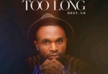 Photo of Mexy-King – Dwelt Too Long