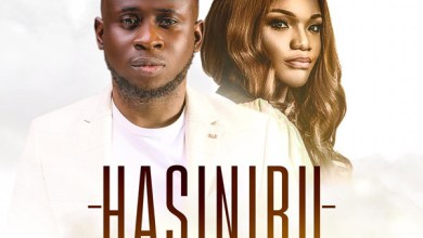 Photo of [DOWNLOAD] Nimix – Hasinibu (Feat. Ada Ehi) | mp3