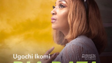"Photo of Ugochi Ikomi Returns With An Inspiring New Single ""Bia Bata"""