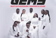 Photo of A Fresh Sound Emerges From New Gospel Music Group, GEMS | @gemsmusiconline