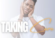 Photo of Moses Bliss – Taking Care | Mp3 Download, Lyrics