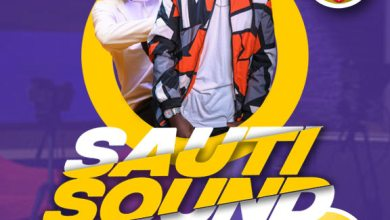 Photo of Meet The Sauti Sound Duo – Newest Trendsetters Making Waves on SO ARISE TV
