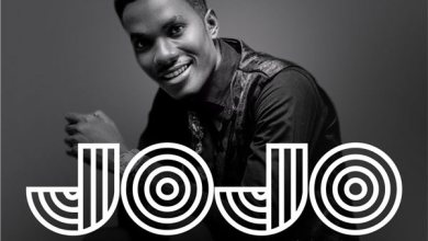 "Photo of Jojo Releases Prophetic Worship Song ""Amen"" 