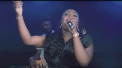 Photo of VIDEO: IBK – Oba | stream, mp3