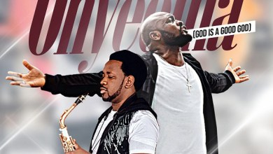 Photo of Dayo Bello – Onyeoma (Ft. Beejay Sax) | @officialdbello