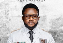 Photo of Jimmy D Psalmist Releases INDOMITABLE Album