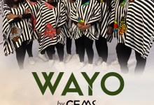 """Photo of GEMS Share A Touching Visual Story In New Single """"Wayo"""""""