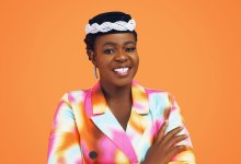 """Photo of Bee Cee Moh Drops A New Video """"Living God"""""""