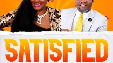 Photo of Amiexcel – Satisfied (Feat Jerry K)