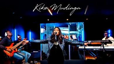 "Photo of Kike Mudiaga Drops Video ""Fearful One"" | @kikemudiaga"