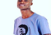 King Monada Malwedhe Mp3 Download
