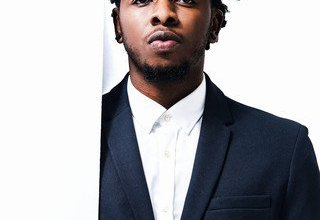 Runtown – Aliya Mp3 download