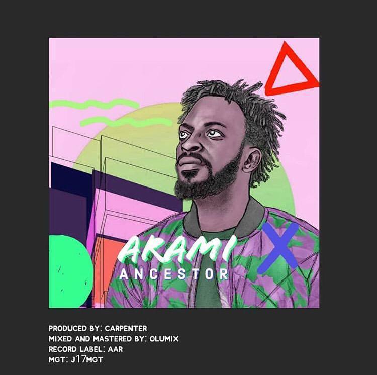 9ice Arami Mp3 Download