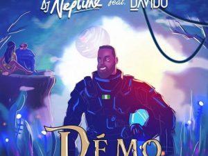 DJ Neptune ft. Davido – Demo