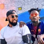 VIDEO: Gasmilla ft. Mr Eazi – K33shi Mp4 Download