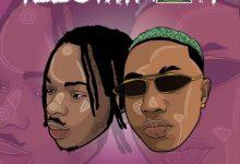 Naira Marley x Zlatan ibile – Illuminati