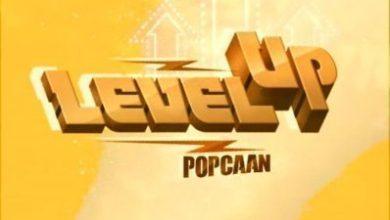 Popcaan – Level Up